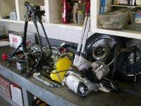 Dales GT80 004.JPG