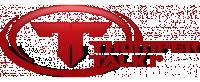 logo.png.c0ba081bb879a669f9ba96ff2242fbc3.png
