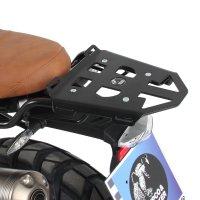 Hepco-Becker-Rear-Minirack-BMW-R-Nine-T-Scrambler-1.jpg