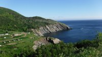 Meat Cove Above.jpg