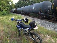 A train 1.JPG