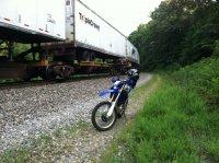 A train 3 .JPG