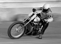2014-0808-IN-Indy-Mile-PHOTO-C-Kenny-Roberts-TZ750.jpg