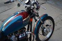bike 11 009.jpg