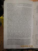fox manuals 056.JPG