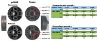 4-tenere-valvesS2.png
