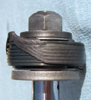 4-tenere-valve3.png