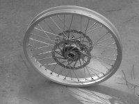 Double Disc Front  Wheel.jpg