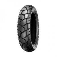 shinko705_dual_sport_tires_detail.jpg