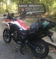 AT at Kings Mountain.jpg