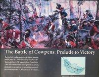 Battle of Cowpens.jpg