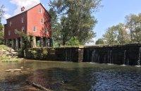 York Family Grist Mill.jpg