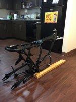 bike apartment 1.jpg