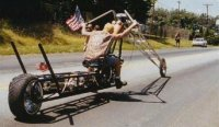 Funny Car Pictures Jan 05 - 2014 - 32.jpg
