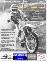 2017 Fall Legends Ride flyer- new.PNG