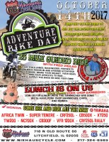 adventure day flyer with fred 2017 (002).jpg
