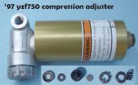 16-yzf750-comp-adj.png