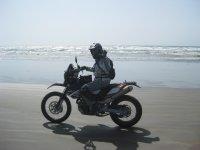 deb beach 5-5.JPG