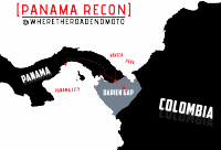 Panama Recon.png