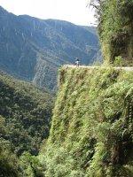 Death Road South America 2012 250.JPG