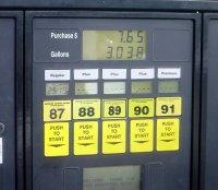 safe_gas.jpg