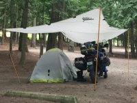 Tent Tarp and Motorcycle Camp-2381.jpg