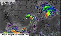NC Weather Radar 29 Aug 2017.jpg
