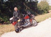 Barbara Ann's Pix (69).jpg