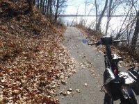 BicycleRide (4).jpg