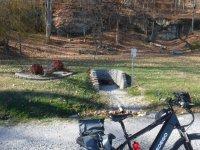 BicycleRide (6).jpg