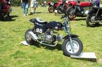 Rickman%20Pitbike%2001_zps4vxc2s3t.jpg