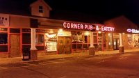 Corner Pub & Eatery.jpg