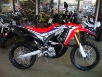 250 Rally 001.JPG