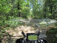 Epic Ride 034.JPG