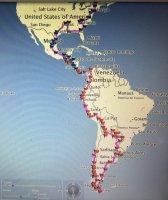 TA Route.jpg