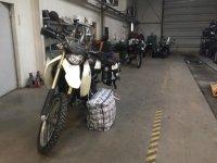 Bike shipment.jpg