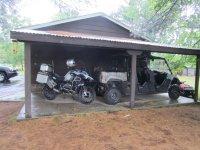 Epic Ride 065.JPG