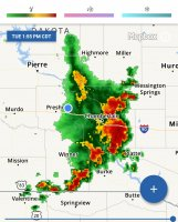 S Dakota storm.jpg
