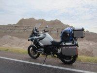 Epic Ride 120.JPG