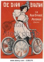 de-dion-bouton-powered-tricycle-available-with-steel-or-wooden-rims-g3b276.jpg