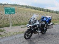 Epic Ride 157.JPG