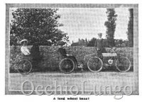 1904-trailer-trailer.jpg