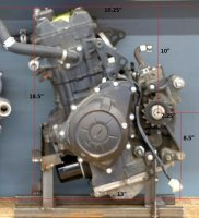 Yamaha R3 engine dimensions.jpg