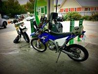 IMG_7797LomoFade10.jpg