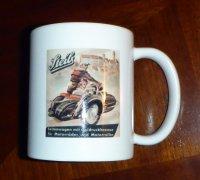 Steib Cup.JPG