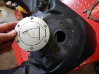 KTM Filter Install 017.JPG