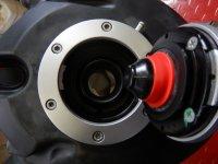 KTM Filter Install 022.JPG