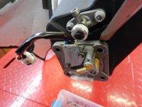 KTM Filter Install 024.JPG
