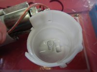 KTM Filter Install 032.JPG