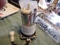KTM Filter Install 039.JPG
